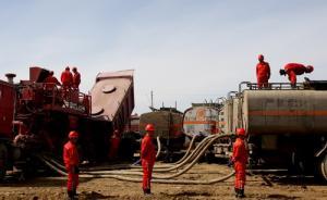 """中国快递""""第二股""""浮出水面:准油股份将成借壳对象"""