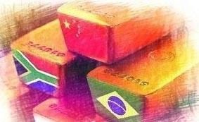 金砖外交 | 金砖合作推动塑造中性国际制度