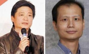 盘点2015十大转基因事件:方舟子崔永元互赔4.5万元