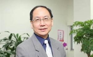 """""""台湾最美大学""""掌门将更迭:王茂骏任东海大学校长"""