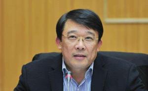 长安街知事:教育部这位新副部长当过福建宁德书记
