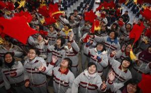 上海新规加强高中生志愿服务管理,再次强调每人至少60学时