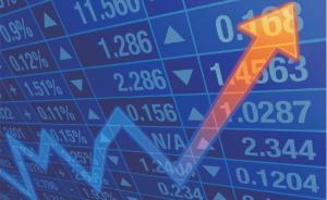 A股连续调整,个别银行收紧股权质押贷款