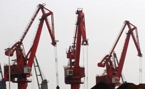 """中国经济进入""""6时代"""":2015年GDP增长6.9%"""