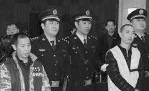 一男子辽宁葫芦岛抢劫运钞车,抬不动170多斤钱袋被擒