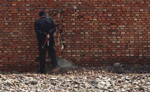 企业违规损坏农用地,安徽蚌埠国土局被控怠于履职