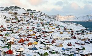 不该错过的8个冬日童话小镇