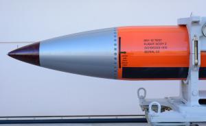 用万亿美元升级核武,奥巴马核战略转向会摧毁大国战略稳定?