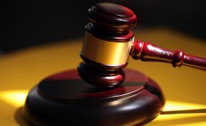 """江苏首例""""校车超载""""案宣判:司机被判拘役2个月"""