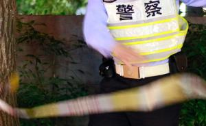 辽宁六旬男子涉嫌性侵数名幼女并拍裸照,有受害女童染妇科病