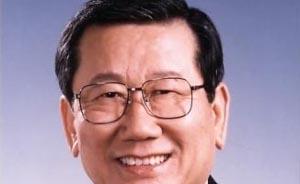 """改善日韩关系?下一任韩国驻日大使仍是""""知日派"""""""