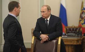 马航诱发外交危机,欧洲会对俄展开进一步制裁吗?