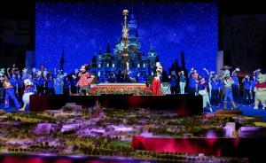 上海迪士尼门票到底贵不贵?亚洲最低,但玩了才知道值不值