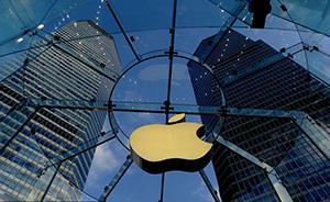 从史上最大备货潮看iPhone 6发售日期