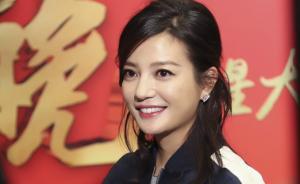 安徽籍艺人赵薇春晚献唱《六尺巷》,取材于清代张英家族故事