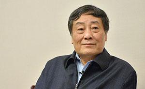 """人民陪审员宗庆后29日出庭""""审案"""",享法官同等权利"""
