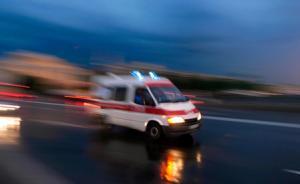 山东一救护车80公里要价3600,当事方辩称办事员算错了