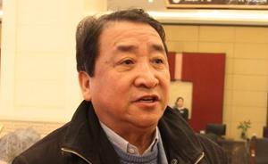 全国政协委员姜昆批明星涉毒:艺人是灵魂工程师,一定要自律