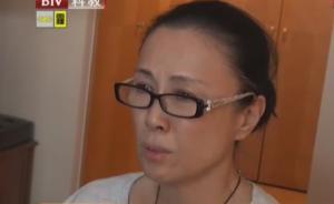傅艺伟涉毒被抓视频曝光:7年前已接触过毒品,儿子发文致歉