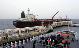 兵韬志略|中国开建吉布提保障设施,有利于提升国际地位