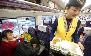 盛光祖:一直想提供物美价廉食品,考虑增加包子馒头三明治