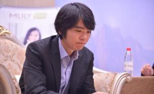李世石:AlphaGo经常有想不到的下法,明天胜率50%