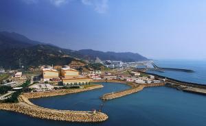 福岛核事故五周年丨重启后的中国核电做了哪些安全提升?
