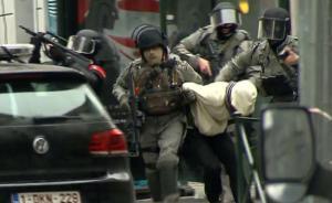 巴黎恐袭主犯被捕后,下一步是什么?