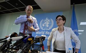 世卫组织建议中国将5种自费二类疫苗纳入一类疫苗,免费接种