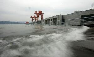 长江今年很可能有大洪水,诱因厄尔尼诺与1998年高度相似