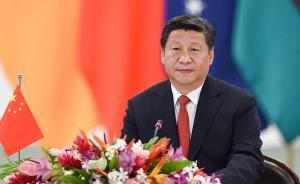 王毅谈习近平出访和参加会议:进一步完善我国外交布局