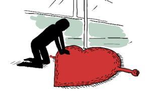 【答网友问】心脏病人乘坐地铁时,突发心肌梗死怎么办?