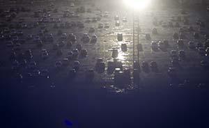 """中国反垄断""""夏季风暴"""":国家发改委连续两天查访奔驰上海"""