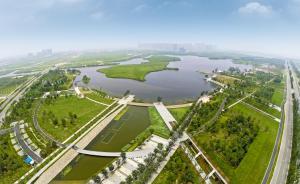 G20峰会逢9月台风季,杭州将组织核心区块防洪排涝演练