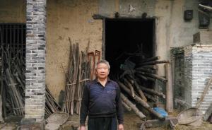 讨债28年一贫如洗,湖南七旬老人被判超最长诉讼时效败诉