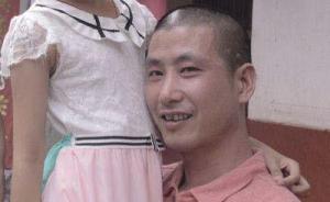 江西高院复查15年前奸杀案即将到期,法官:正紧锣密鼓进行
