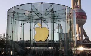 苹果iPhone 6真的来了!发布时间极可能提前至9月9日