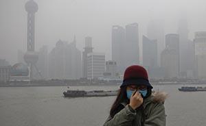 161个城市实行新标准,仅9个空气质量达标