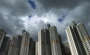 新华社三问住房土地使用权到期:说好的70年权限为何缩水?