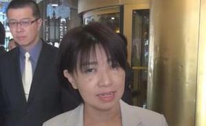 公安部明确:45名台湾电信诈骗嫌犯将按大陆法律惩处