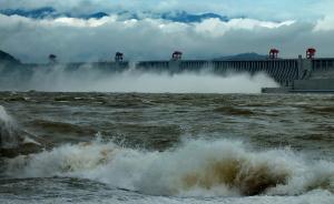 当前降水是否将复制九八年大洪水模式?专家称形势有相同点