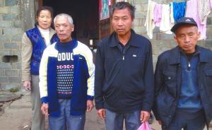 江西高院决定再审15年前乐平奸杀案,该案一案两凶引争议