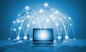 网盘行业现关停整改潮,专家称对用户的私有空间不宜直接审查