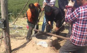 网曝河南一女教师遭司机杀害,警方:正调查案情,已刑拘嫌犯