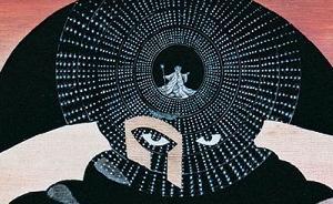 小翻书党︱莫扎特的藏书目录,像电影里的他一样轻佻吗?