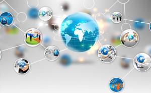 国家网信办批准157个中央重点新闻网站地方频道