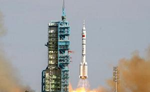 海南发射场首次发射任务拟定:6月下旬,长征七号遥一火箭