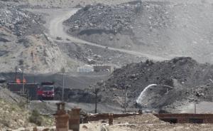 云南要3年出清135家省属国有僵尸企业,钢铁煤炭是重灾区