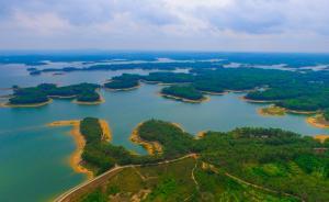 国务院办公厅:2020年实现重要区域生态保护补偿全覆盖