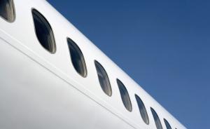 赴美航班女乘客突发昏厥,上海医生出手相救并拒收150美金